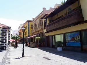 casco historico puerto de la cruz 300x225 Viaje por el Puerto de la Cruz (Parte 2)