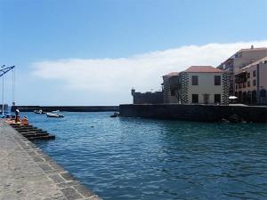 las lonjas puerto de la cruz2 300x225 Viaje por el Puerto de la Cruz (Parte 2)