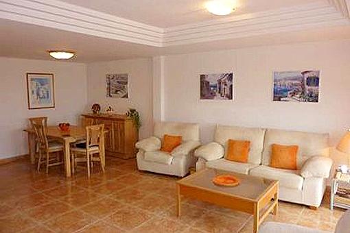 Casa en Torviscas