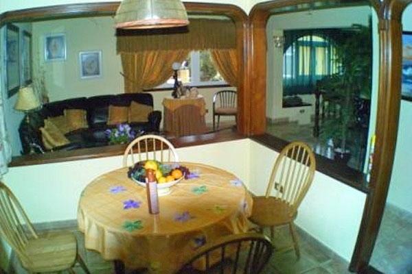 Villa tacoronte casa en tacoronte inmobiliaria tenerife - Essecke paderborn ...
