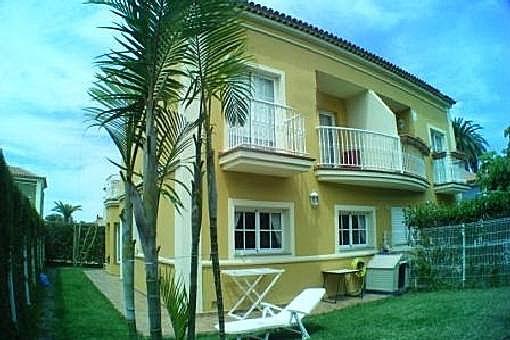 Casa en La Quinta-Santa Úrsula