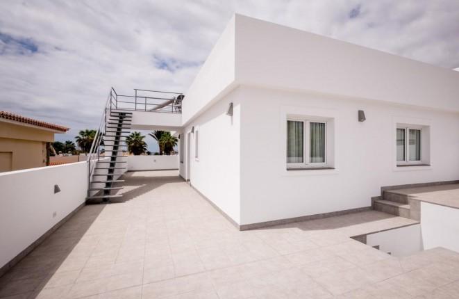 Casa en Palm Mar para vender