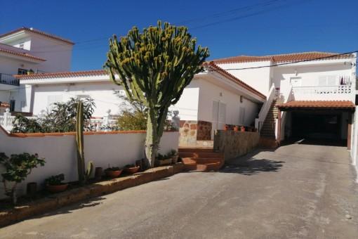 Casa en Arona Este