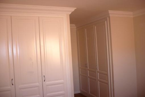bonito chalet en costa de silencio. Black Bedroom Furniture Sets. Home Design Ideas