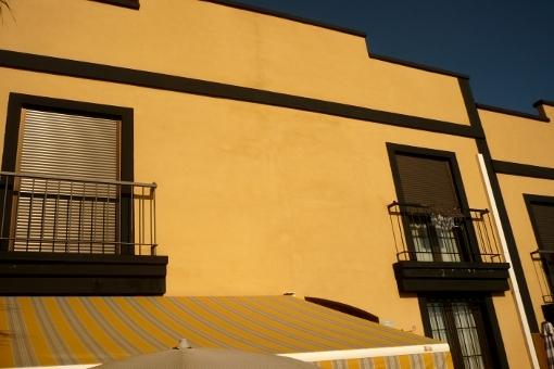 Casa en San Miguel de Abona para vender