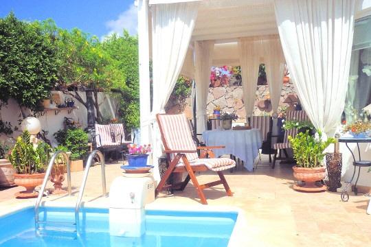 Casa en Lanzarote
