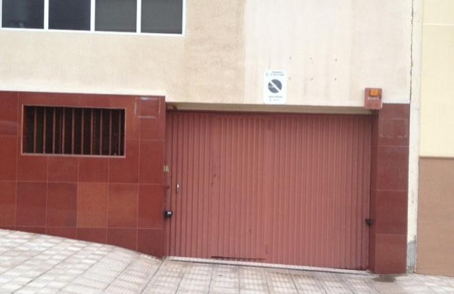 Negocios en Santa Cruz de Tenerife