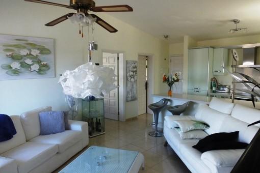 Apartamento en San Miguel de Abona